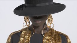 Fashion Film - Iris van Herpen