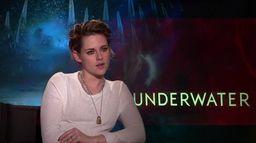 Underwater - LHebd'Hollywood 16/01