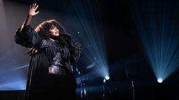 Basique, le concert : Les révélations des Victoires de la musique 2021