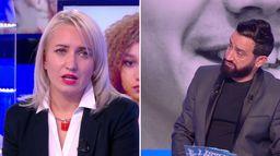 Récap TPMP : La mère de Yuriy témoigne, Yann Arthus-Bertrand, la folle histoire des dératiseurs...