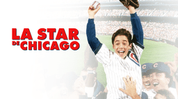 La Star de Chicago