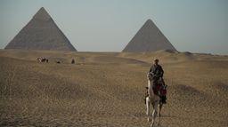 Bâtisseurs de l'ancien monde : Au-delà de BAM
