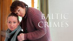 Baltic Crimes
