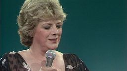 Rosemary Clooney - The North ...