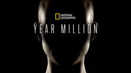 Year Million