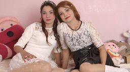 Les jeunes vierges du controversé marché des épouses bulgare