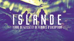 L islande terre de...