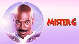 Mister G