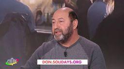 2ème annulation consécutive pour Solidays