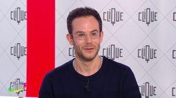 Clément Viktorovitch : Darmanin VS Le Pen