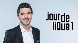 Jour de Ligue 1