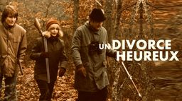 Un divorce heureux