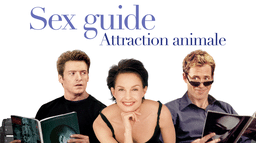 Sex guide - Attraction animale