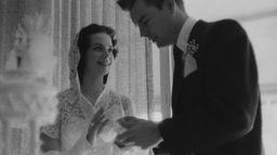 Natalie Wood : What Remains Behind