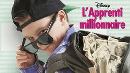 L'apprenti millionnaire