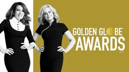 78e cérémonie des Golden Globes 2021 : La cérémonie