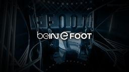 beIN eFoot