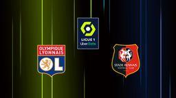 Lyon / Rennes