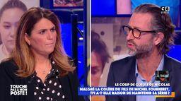 TF1 maintient sa série sur Michel Fourniret malgré la colère de son fils
