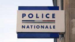 Au coeur de la police des polices