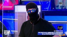 TF1 doit-elle annuler la diffusion de la fiction sur Michel Fourniret ?