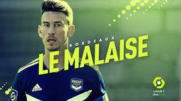Bordeaux : le malaise ? : Canal Football Club