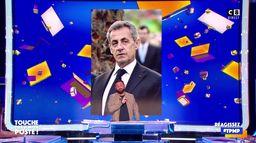 Cyril Hanouna raconte ses rencontres avec François Hollande, Nicolas Sarkozy et Emmanuel Macron