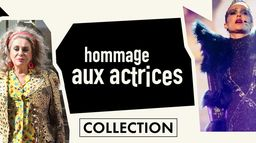 Mois Actrices