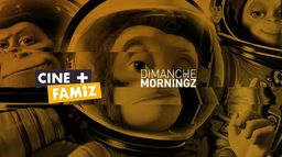 Dimanche Morningz