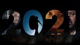 """Roschdy Zem présente les films pas sortis : """"le cinéma n'est pas mort"""" – César 2021"""
