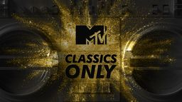 MTV Classics Only - #1