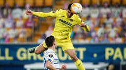 Villarreal / Dynamo Kiev