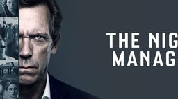 The Night Manager - S1