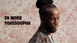 En Mode Youssoupha