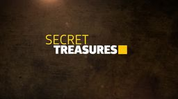 Secret Treasures