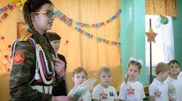 Ielnia : La petite ville de la grande guerre patriotique