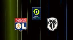 Lyon / Angers