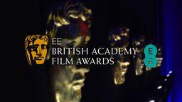 74e Cérémonie BAFTA 2021