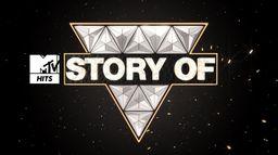 Story Of Akon
