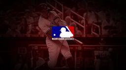 Sport - Atlanta Braves / Philadelphia Phillies