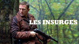 Les insurgés