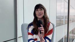 M Comme Maison : l'interview de Tania Bruna-Rosso