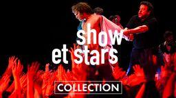 Show et Stars