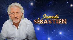 Samedi Sébastien