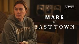 Mare of Easttown - Saison 1