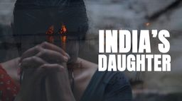 India's daughter, un viol, meurtre national