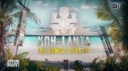 Koh-Lanta : le tournage de l'émission suspendu à cause du Covid-19