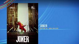 Bonus - Joker