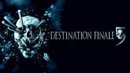 Destination finale 5