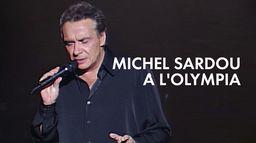 Michel Sardou Olympia 95